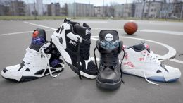 Reebok-Blacktop-Collection_01