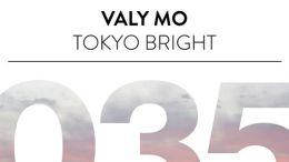 valy-mo-tokyo-bright