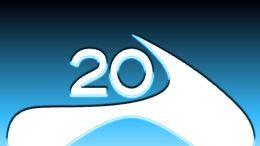 astralwerks-20-li