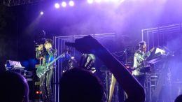 chromeo-summerstage-2014
