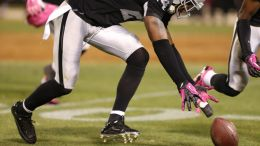 charles-woodson-air-jordan-12-xii-low-oakland-raiders-pe-cleats-01