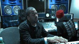 just-blaze-baauer-studio-rs