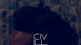 civillion-sampha