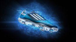 adidas Golf Adizero One