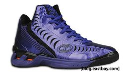 spalding-threat-purple-black-jimmer copy