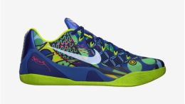 Kobe-IX-Mens-Shoe_01
