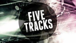 five-tracks-bare