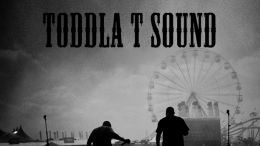 toddla-t-sound-flash