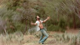 Kid Cudi 'Speedin' Bullet 2 Heaven'