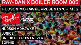 ray-ban-boiler-room-005