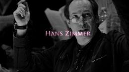 hans-zimmer-tomorrowland