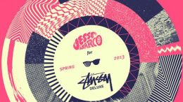 jesse-marco-stussy-deluxe