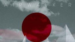 airwalker-hxv-rmx