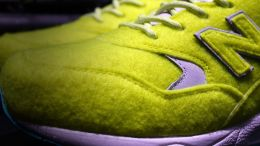 mita-new-balance-580-tennis-ball_lead
