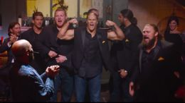 clay_matthews_pitch_perfect_01