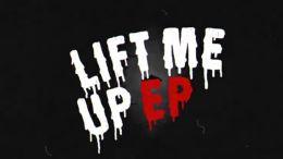 rusko-lift-me-up-ep-vid