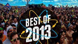 DAD-best-songs-2013