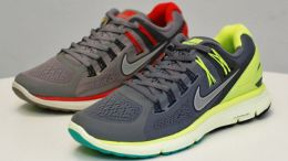 nike-lunareclipse-3-january-2013-1-570x381 copy