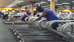 treadmill_wordpress