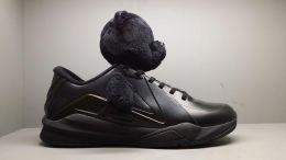 metta_panda_sneakers_01