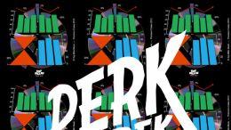 Perk Pietrek