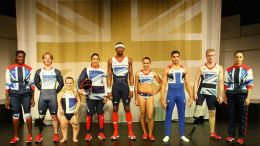 Team-GB-models-olympics-2012-kit
