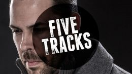 five-tracks-king