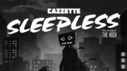 cazzette-sleepless-remixes-ii