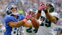 NFL pink 4