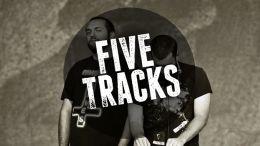 Five-Tracks-Clicks-&-Whistl