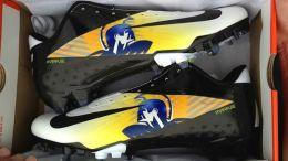 Nike Custom 1