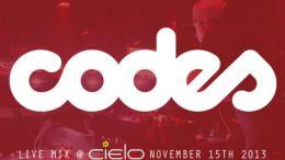 codes-cielo-nov-2013