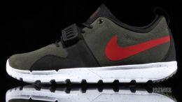 Nike_SB_Trainerendor