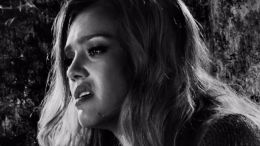 Sin City A Dame To Kill For Red Band Trailer