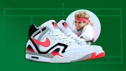 AndreAgassi_Sneakers2