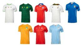 puma_jersey_world_cup