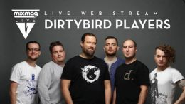 dirtybirdplayers-mixmag