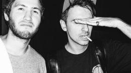 baauer-boys-noize