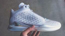 BrandBlack-Force-Vector-White-Silver
