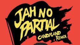 candyland-jahnopartial-rmx
