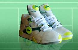 BestTennisShoes90s