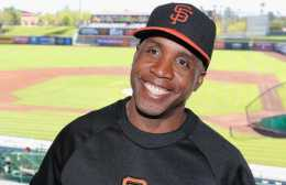 barry_bonds_twitter_hof