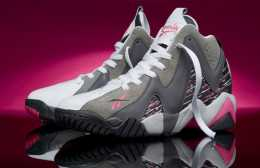 reebok-kamikaze-ii-2-breast-cancer-awareness-01