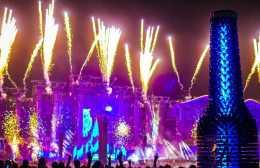insomniac-2014-fireworks