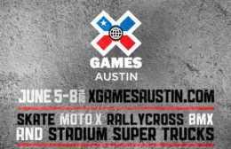 x-games-austin