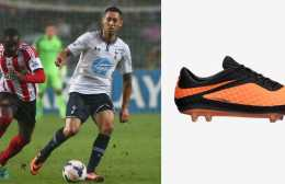 Clint Dempsey Greatest Moments