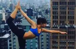 yoga_nyc