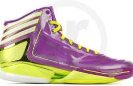 adidas-crazy-light-2-lakers-1 copy