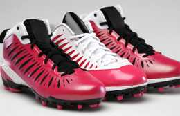 Superfly Pink 3
