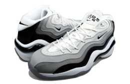 Nike Zoom Flight 96